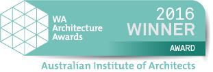 2016_Award